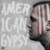 American Gypsy by Alexander King