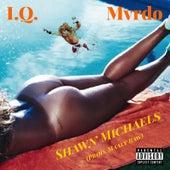 Shawn Michaels von IQ