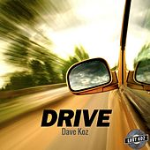 Drive by Dave Koz