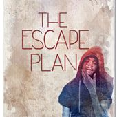 The Escape Plan by Kaleo Jacobs