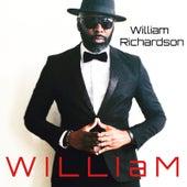 W I L L I a M de William Richardson