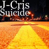 Suicide by J-Cris