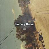 Halfway House by Various Artists