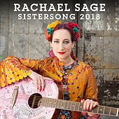 Sistersong 2018 - Single by Rachael Sage
