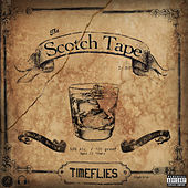 The Scotch Tape de Timeflies