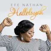 Halleluyah by Efe Nathan