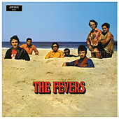 The Fevers von The Fevers
