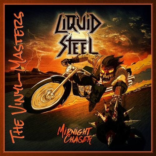 Midnight Chaser (The Vinyl-Masters) von Liquid Steel