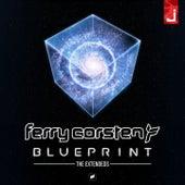 Blueprint (The Extendeds) di Ferry Corsten