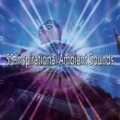55 Inspirational Ambient Sounds de Meditación Música Ambiente