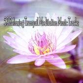 59 Relaxing Tranquil Meditation Music Tracks de Musica Relajante
