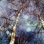 57 Treatments For Sleep de White Noise Babies
