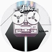 Electric Chair EP by TM Juke
