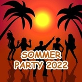 Sommer Party 2018 von Various Artists