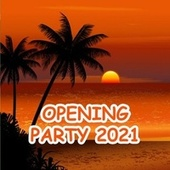 Opening Party 2018 von Various Artists