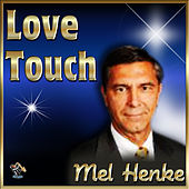 Love Touch de Various Artists