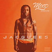 Mood by Jacquees