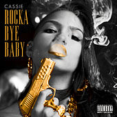 RockaByeBaby by Cassie