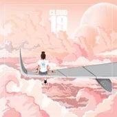 Cloud 19 by Kehlani