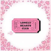 Lonely Hearts Club - Single by Various Artists