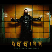 Necessary Illusions - Single by Ossian