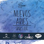 Nuevos Aries: Aries Egc de Various Artists