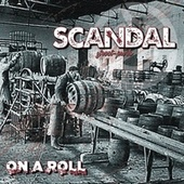 On a Roll de Scandal