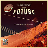 The Fourth Protocol EP by Future