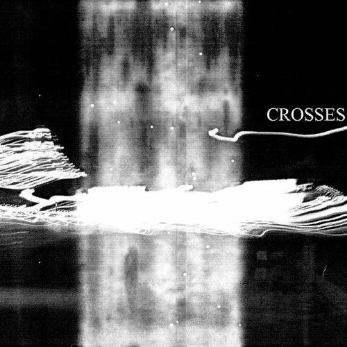 Crosses by Crosses (†††)