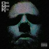 When I Die (feat. Lil Wyte & Kapital Z) by One Man Kru