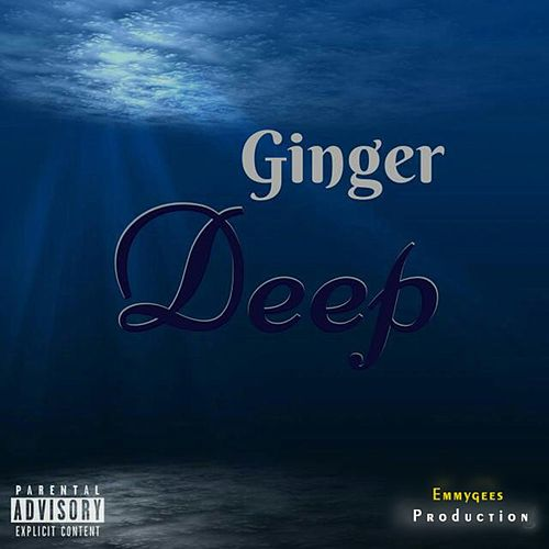Deep by Ginger