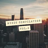 Music Compilation, Vol. 3 by Various Artists