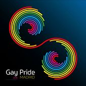 Gay Pride Madrid (2018) di Various Artists