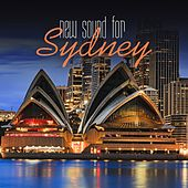 New Sound for Sydney (Finest Electronic Music Selection) by Various Artists