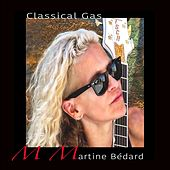 Classical Gas by M Martine Bédard