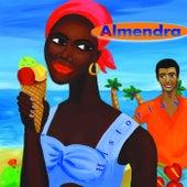 Historias de Almendra