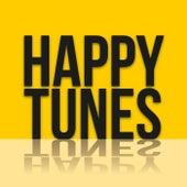 Happy Tunes von Various Artists