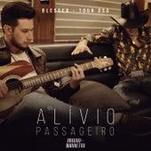 Alívio Passageiro (Tour USA) de Bruno & Barretto