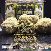 MoonRock by $hamrock Montana
