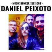 Music Bunker Sessions von Daniel Peixoto