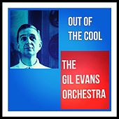 Out of the Cool de Gil Evans