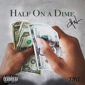 Half On A Dime by The Matches