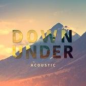 Down Under (Acoustic) de Paul Canning