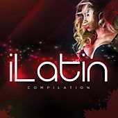 iLatin Compilation de Various Artists