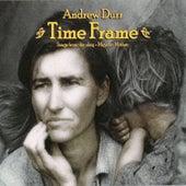 Time Frame de Andrew Durr