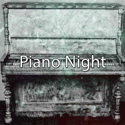 Piano Night de Relaxing Piano Music Consort