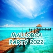Mallorca Party 2018 von Various Artists