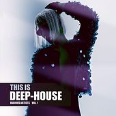 This Is Deep-House, Vol. 1 by Various Artists