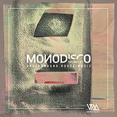 Monodisco, Vol. 49 de Various Artists