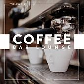 Coffee Bar Lounge, Vol. 4 by Various Artists